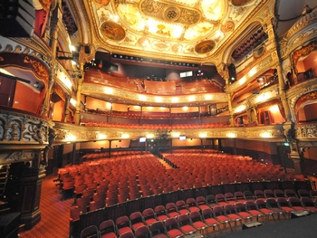 5895904 belfast grand opera house seating plan house design ideas,Seating Plan Manchester Opera House
